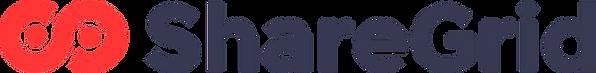 Logo_Sharegrid.png