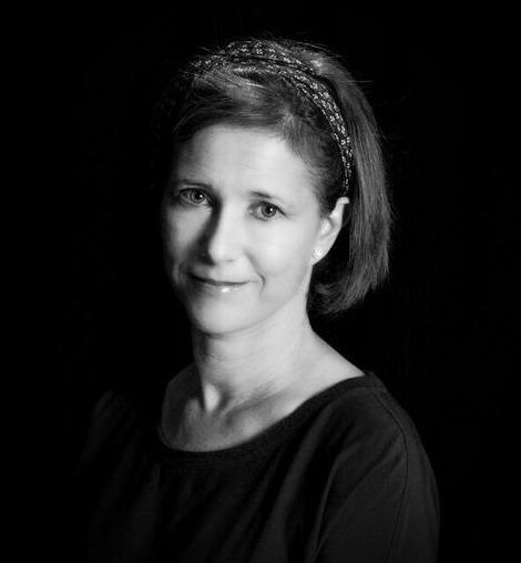 Lucinda Schlotterback
