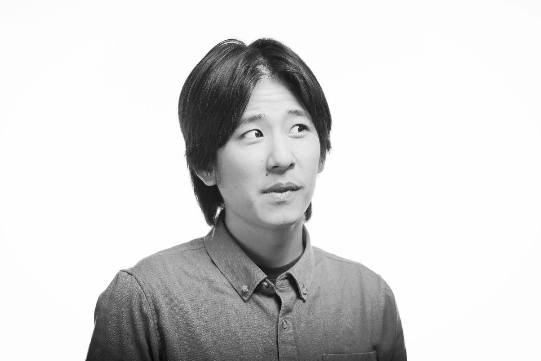 J. Elijah Cho