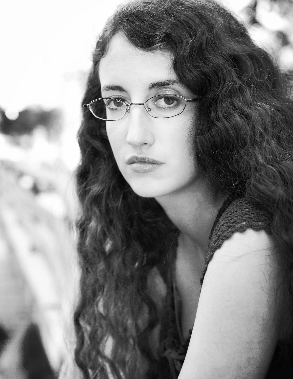 Samantha Eppes