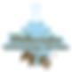 Weltevreden_Logo.png