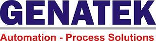 genatek automation logo.jpg