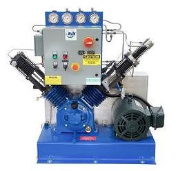 oksijen-kompresoru-2V.JPG