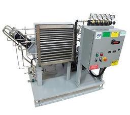 oksijen-kompresoru-4v4b.JPG