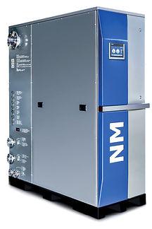 nitrojen-jeneratörü-modüler-tip