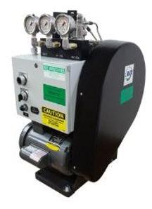 oksijen-kompresoru-2PS2B.JPG