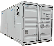 konteyner-nitrojen-jeneratörü