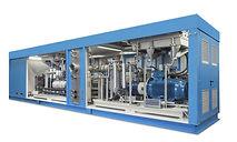 nitrojen-jeneratörü-membran-konteyner-tip