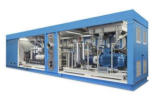 nitrojen-jeneratörü-konteyner-tip