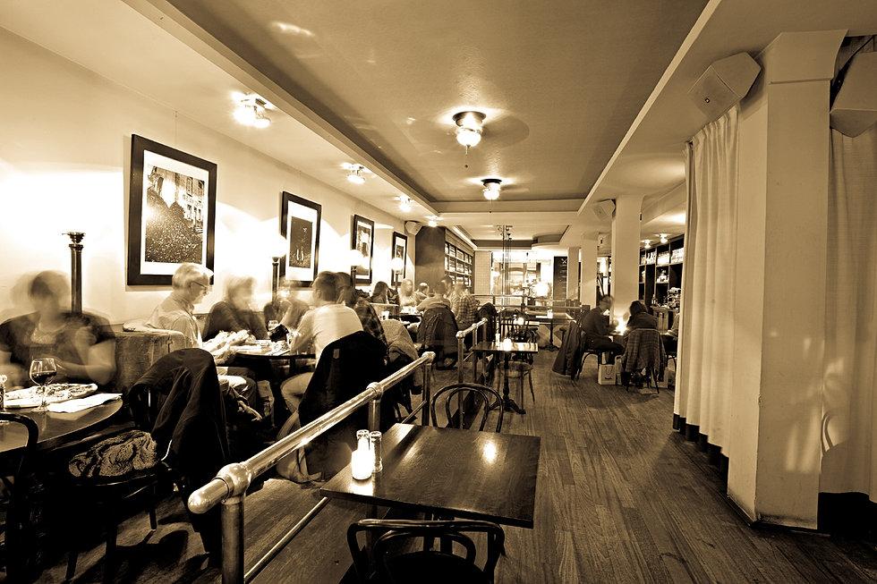 Dante Kitchen & Bar  Restaurant Amsterdam. Country Kitchen Valley Springs Ca. Grey And Yellow Kitchen Blinds. Ikea Kitchenware. Kitchenaid Fridge Parts. Kitchen Diy Tumblr. Dream Kitchen Generator. Quad Level Kitchen Remodel. Can You Paint Kitchen Countertops