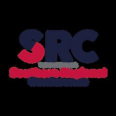 SRC_LogoColor (1).png