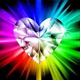 coeur-diamant.png