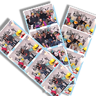 photo strips.png