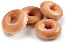 4 Doughnuts_edited.jpg