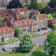 One-day Courses at Sarum College, Salisbury