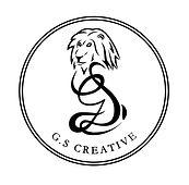 Guy-Salim-Logo.jpg