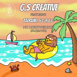GS Creative.jpg