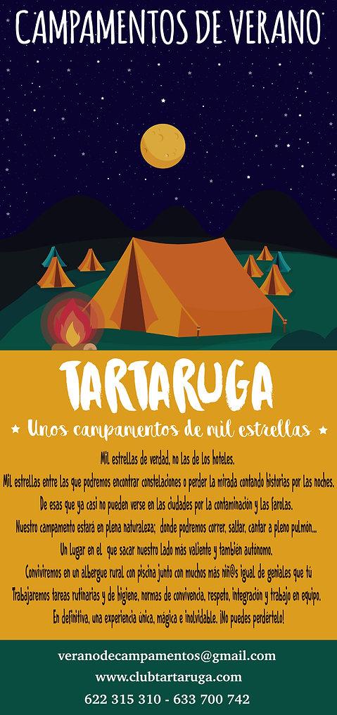 cartel-campas-2019-delantera-01.jpg
