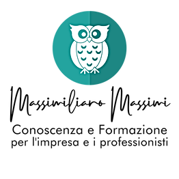 logo trasp nero Massimiliano Massimi.png