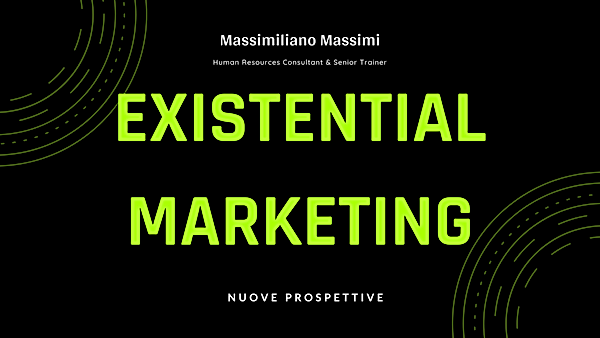 existential marketing.png