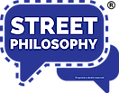 Logo Street pos2234.png
