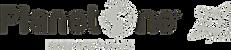 logo_planet_normal-1.png