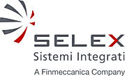 SELEX_Sistemi_Integrati_logo.jpg