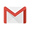200px-Gmail_Icon.svg.png