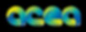 ACEA-Logo.svg.png