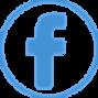 facebook-logo-png-20.png