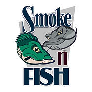 Smoke n Fish Logo Rework 004-01.jpg