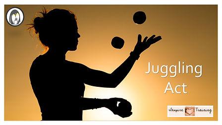juggling (002).jpg