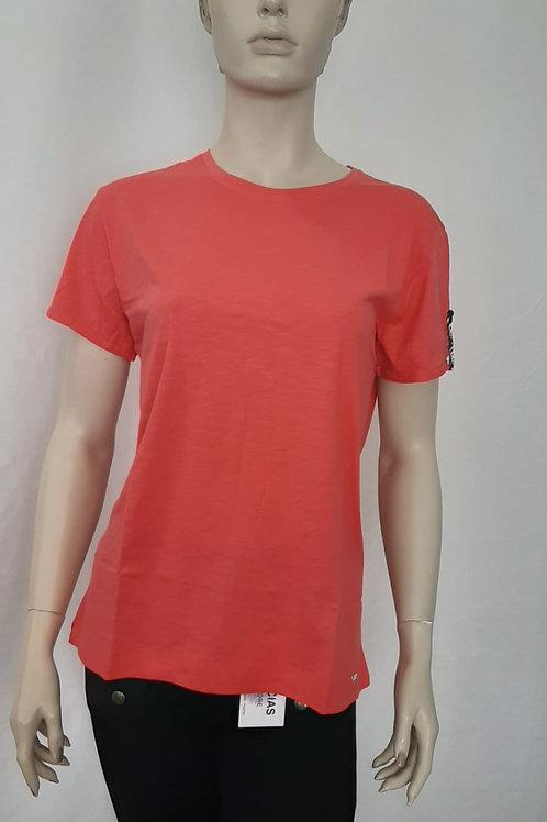 Camisola t-shirt Ref. 512