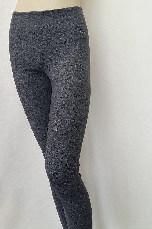 Calça legging lisa Ref. 14436