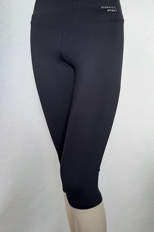 Pirata Legging curto Ref. 15545