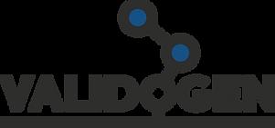 Logo Validogen.png