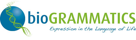 BioGrammatics Logo Full Color.jpg