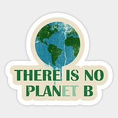 Planet B.jpg
