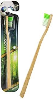 woobamboo toothbrush 1