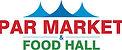par market logo.jpg