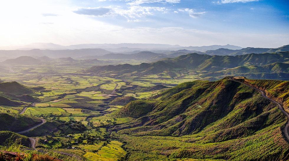 171031113729-ethiopia-travel-destination