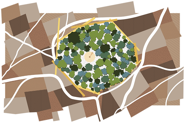 S2.1 CHURCH FOREST white-01.png