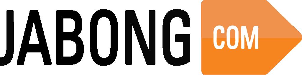 148-1483585_jabong-logo-logos-of-online-