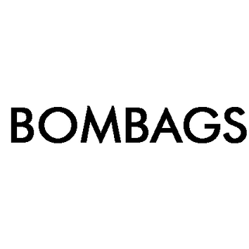bombags logo1.png