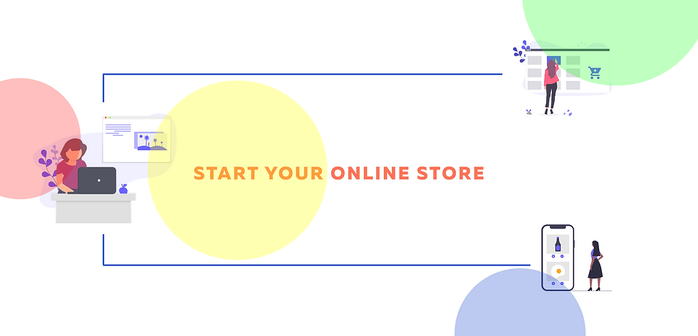 Start-your-online-business NEW (2).png