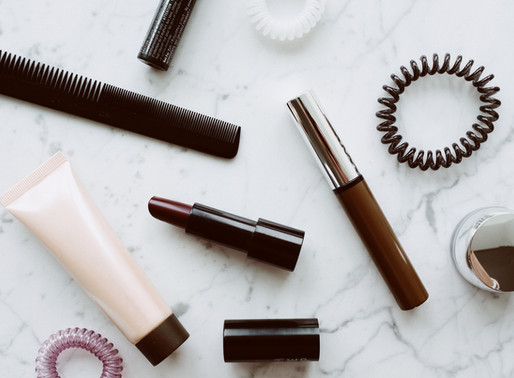 Top Websites / Marketplaces to Sell Beauty Products Online In India
