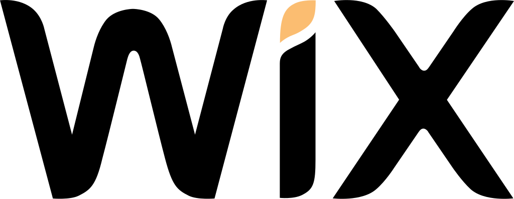 1024px-Wix.com_website_logo.svg.png