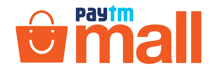 paytm-Mall-Logo-PNG-715x227.png