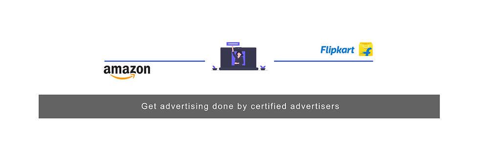 Get advertising done.png