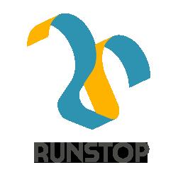 runstop_logo.png
